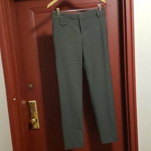 GAP Boy Fit  Trousers Size 0 Stretch
